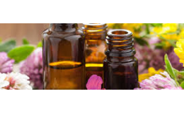 Čínská energetická masáž, indická masáž hlavy, krku, šíje, COMHEALTH, s.r.o.,