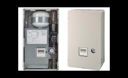 Instalace a servis vzduchotechniky, bbklima99 Znojmo