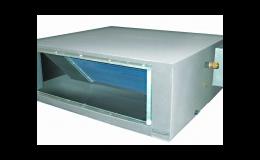 Větrání objektů se zpětným získáváním tepla bbklima99 servis s.r.o. Znojmo