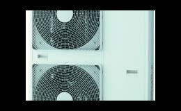 Montáž a servis tepelných čerpadel, bbklima99  s.r.o. Znojmo