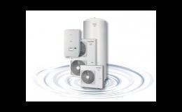 bbklima99 s.r.o. Znojmo - specialista na tepelná čerpadla, klimatizaci, vzduchotechniku