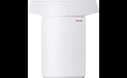 Tepelné čerpadlo - topení i chlazení v jednom systému, SEFEN spol. s r.o.