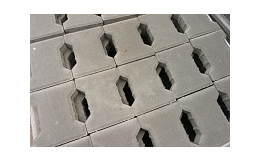HB Beton, s.r.o. Jindřichův Hradec vyrábí zámkovou betonovou dlažbu