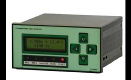 Společnost UNIDATAZ s.r.o. dodává spolehlivé hladinoměry pro kontrolu aktuálního stavu paliva