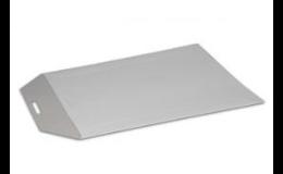 Dárkové papírové krabičky s víkem i průhledným okénkem