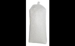 Extrudovaný polystyren pro balení křehkých věcí pro přepravu