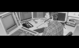 Linka technické pomoci Hotline pro poradenství k přístrojům HEIDENHAIN