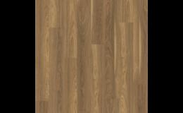 Velký výběr laminátových podlah od firmy ZAHRADNÍK PARKET, spol. s r.o.