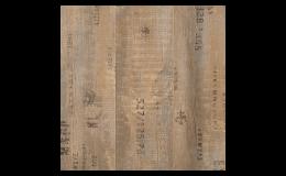 Designové vinylové podlahy tilo