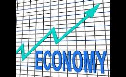 Ekonomické poradenství pro firmy