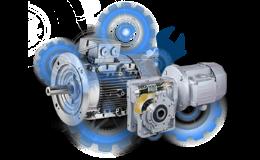 Servis asynchronních elektromotorů, KRES spol. s r.o.  Krnov