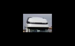 Montáž spacích kabin a spacích modulů v Praze
