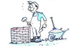 Vodo-topo-plyn, vodoinstalace, plynoinstalace, topenářské práce