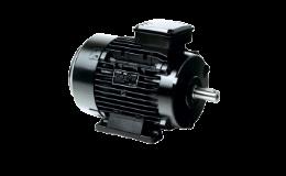 Asynchronní motor 3fázový, SPONA - ROL s.r.o., Brno