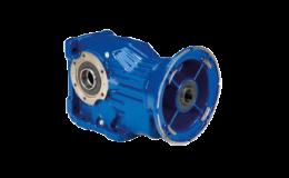 Kuželočelní převodovky řady RXO/V 800 pro střední a těžký průmysl
