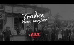 ZON, spol. s r.o. z Třebíče - nealkoholické nápoje s tradicí
