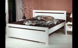 Společnost NÁBYTEK LINEA, s.r.o. je prodejcem kvalitních matrací a ložnicového nábytku.