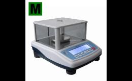 Maximálně přesné váhy pro laboratorní využití nabízí společnost LESAK s.r.o.