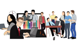 Vedení personalistiky a vedení mezd na míru požadavkům klienta