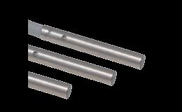Indukční senzory - komponenty pro automatizaci, Teprostroj s.r.o.