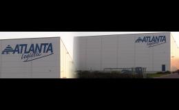 Stavební společnost ATLANTA - stavební práce, demolice, rekonstrukce, autodoprava