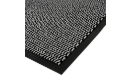 Textilní čisticí rohože v různých rozměrech dodává FLOMAT s.r.o.