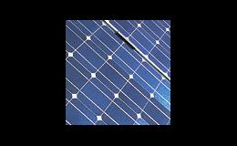 OLP oboustranně lepicí pásky pro stavebnictví, TFP universal a.s.
