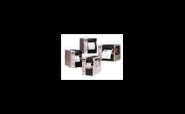 Termotransferové tiskárny Zebra pro průmyslové aplikace