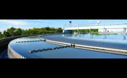 Průmyslová automatizace, měřicí a regulační technika, elektro - ELMEP s.r.o.