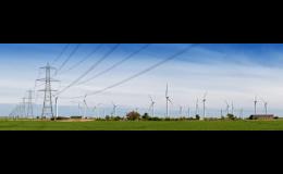 Systémová řešení v oblasti měření a regulace a elektro - ELMEP s.r.o.