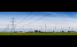 Vizualizační aplikace, distribuované systémy řízení, ELMEP s.r.o.