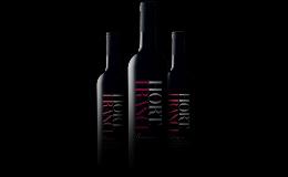 Červená vína Hort France z vinařství VINO HORT Dobšice u Znojma