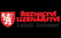 Profesionální cateringové služby nabízí Řeznictví a uzenářství Lukáš Gebauer