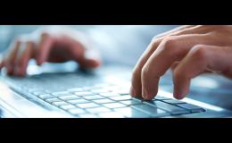 E-learning GDPR - systém bezpečnosti informací