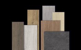 Široký výběr laminátových plovoucích podlah - Nábytek POHODLÍ Humpolec