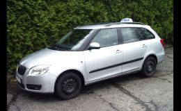 Kvalitní příprava v autoškole, řidičské oprávnění kvalitně a bez starostí