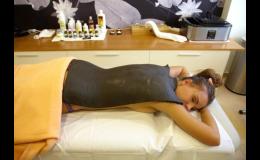 Léčebné a relaxační procedury si užijete v Spa Resort Lednice