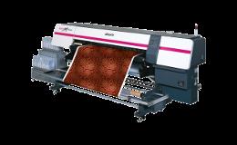 Autorizovaná distribuční společnost ELECTRON, spol. s r.o. nabízí textilní tiskárny