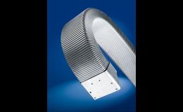 Uzavřené kovové energetické řetězy KabelSchlepp v nabídce firmy CONTRA PRAHA