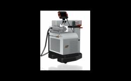 Navařovací laser EVOmobile