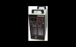 Laser Diode Evomobile pro navařování nástrojů