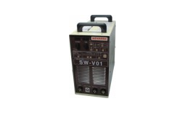 Mikrosvářečka SW-V11 pro TIG navařování nástrojů