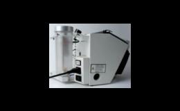 Pískovačka Microjet pro jemné otryskávání zrnitostí