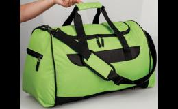 Reklamní tašky, batohy, deštníky - Arei Praha