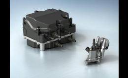 Opravy vstřikovacích systémů Ad Blue Bosch DNOX1 a DNOX2
