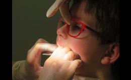 Ortodontická péče o dospělé a děti v ordinaci MUDr. Dvořákové