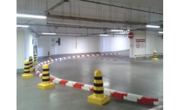 Svislé dopravní značení pro pozemní komunikace