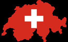 Mezinárodní kamionová doprava Švýcarsko - JONAS SPEED s.r.o.