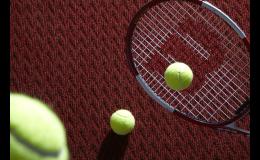 Umělý vpichovaný koberec Playrite chrání pohybový aparát sportovců