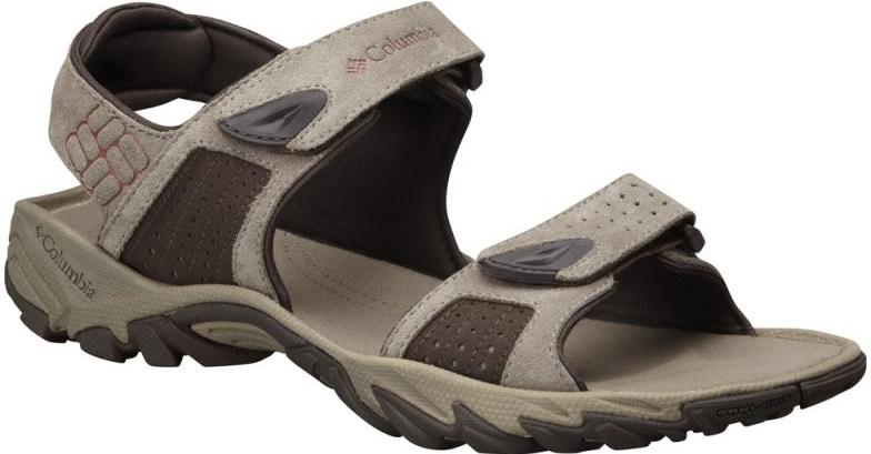 1e799ad3034e Poptávám pánské sandále Columbia Ridgeway Pebble č. 44